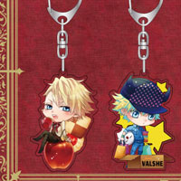 VALSHE | storyteller 歌劇演舞 MAIN CASTS -Double Encore-