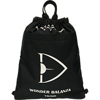 VALSHE | WONDER BALANZA 2wayバッグ