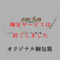 "倉木麻衣 | 15th Anniversary Mai Kuraki Live Project 2014 BEST""一期一会"" 〜Premium〜【DVD:完全限定生産BOX盤】"