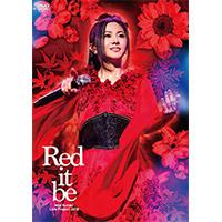 倉木麻衣 | Mai Kuraki Live Project 2018