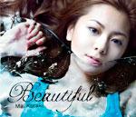 倉木麻衣 | Beautiful 【通常盤】