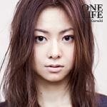 倉木麻衣 | ONE LIFE