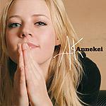 Annekei | Annekei