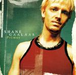 Shane Gaalaas | Primer