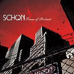 SCHON | Frame of Portrait