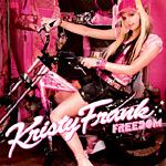 Kristy Frank | Freedom