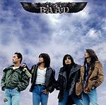 BAAD | BAAD