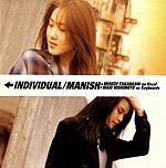 MANISH | INDIVIDUAL