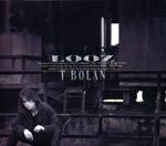 T-BOLAN | LOOZ