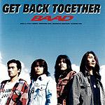 BAAD | GET BACK TOGETHER