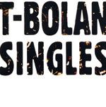 T-BOLAN | SINGLES
