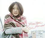 美元智衣 | Miss You