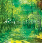 DIMENSION | Melody〜Waltz for Forest〜