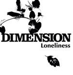 DIMENSION | Loneliness