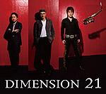 DIMENSION | 21