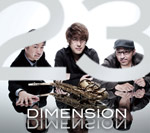 DIMENSION | 23