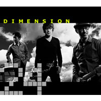 DIMENSION   24