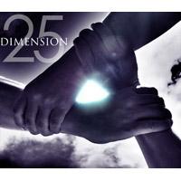 DIMENSION | 25