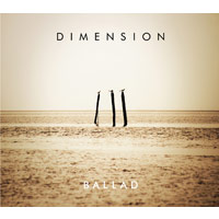 DIMENSION | Ballad