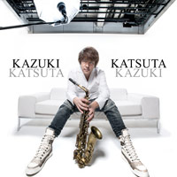 勝田一樹 | Kazuki Katsuta