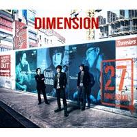 DIMENSION | 27
