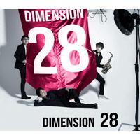 DIMENSION | 28