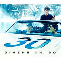 DIMENSION | 30