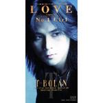 T-BOLAN | LOVE