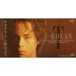 T-BOLAN | サヨナラから始めよう