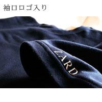 "ZARD | ""forever you""Tシャツ/ネイビー"