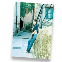 """ZARD 