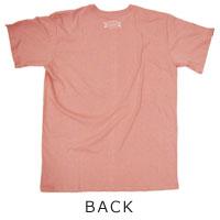 ZARD | ZARD Tシャツ2014 (ピンク)