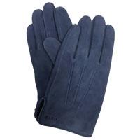 ZARD | 手袋 メンズ