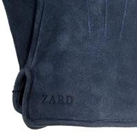 ZARD | 手袋 レディース