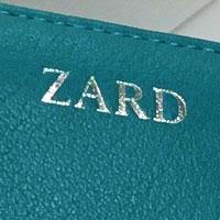ZARD | ペンケース