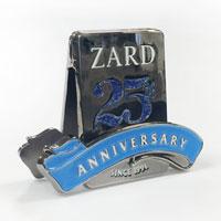 ZARD | スタンドクリップ(25th_ver.)