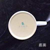 ZARD | ZARD マグカップ