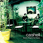 cashell | from There to Here