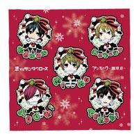 アンティック-珈琲店- | 「恋するサンタクロース」クリスマスセット【豪華コンプリート仕様】