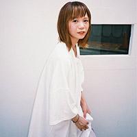 CHIHIRO YASUDA | CHIHIROYASUDA × keisuke yoneda × harapecoトリプルコラボ バックロゴT
