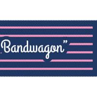 doa | The Bandwagon 2017 マフラータオル