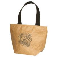 doa | -ISLAND- タイベックランチバッグ