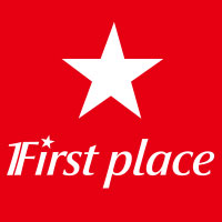 First place | Fpフラッグ