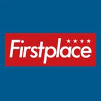First place | デニムロープトート