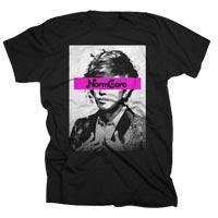 NormCore | NormCore Tシャツ