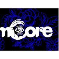 NormCore | NormCore タオル