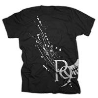 Raptor 9 | Tシャツ