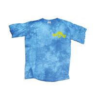 愛内里菜 | Tシャツ