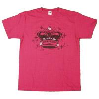 愛内里菜 | PREMIER LIVE Tシャツ