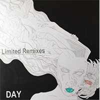 滴草由実 | Limited Remixes 〜DAY〜